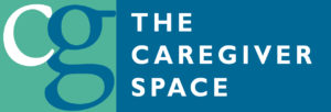 the caregiver space group on Facebook